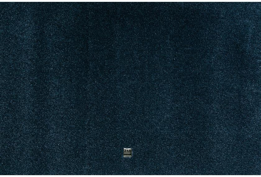 JAB Anstoetz Teppichboden Infinity 3664/851