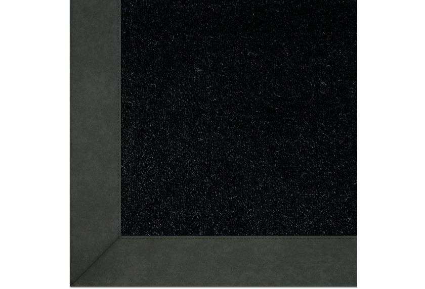 JAB Anstoetz Teppichboden Infinity 3664/895
