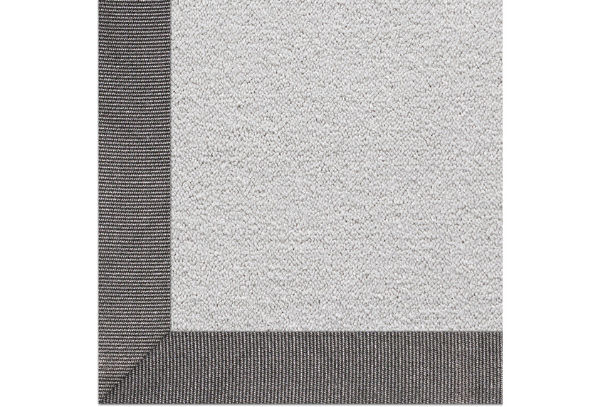 JAB Anstoetz Teppich Infinity 3628/395