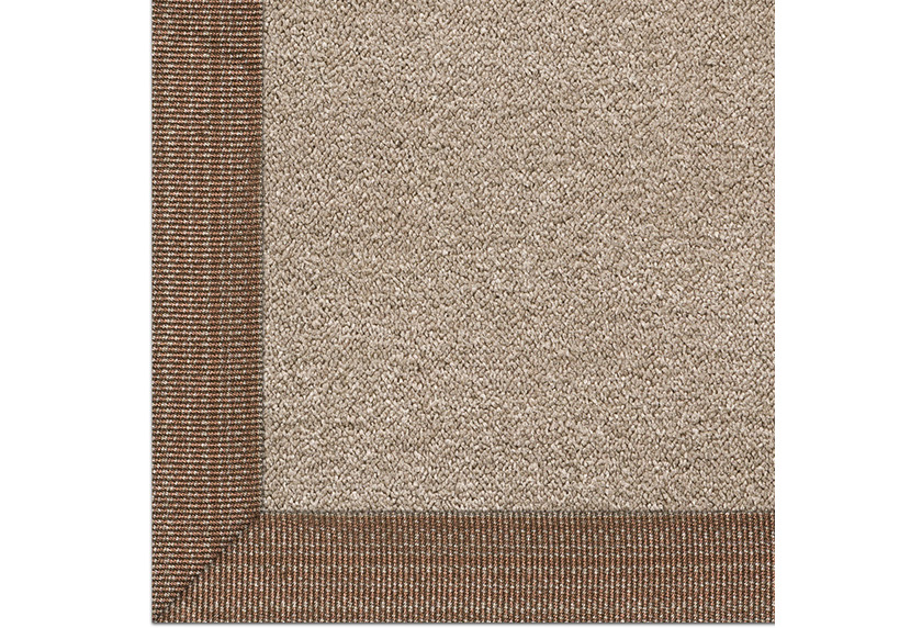 jab anstoetz teppich infinity 475 velours bei tepgo kaufen versandkostenfrei. Black Bedroom Furniture Sets. Home Design Ideas