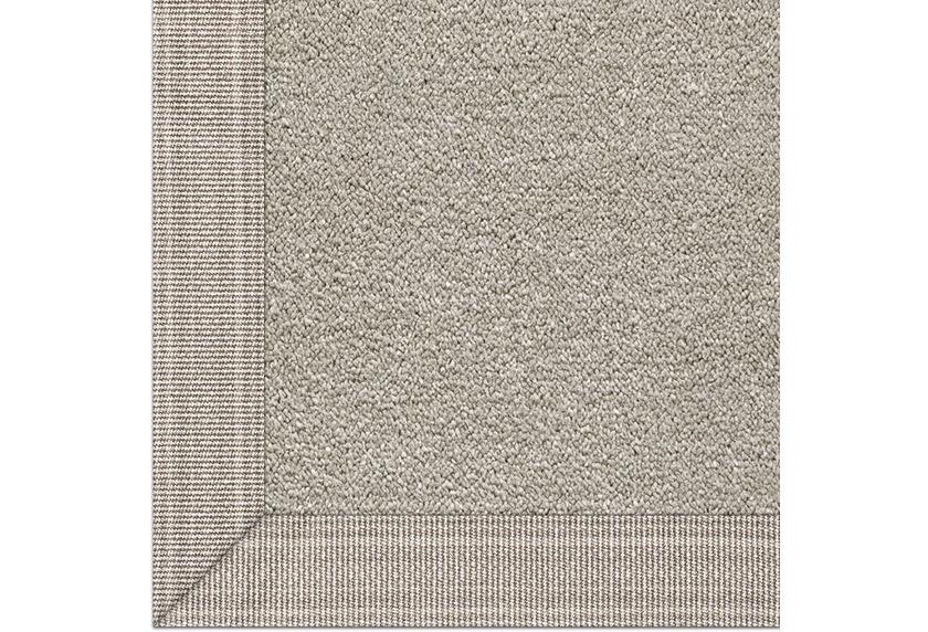JAB Anstoetz Teppich Infinity 3628/495