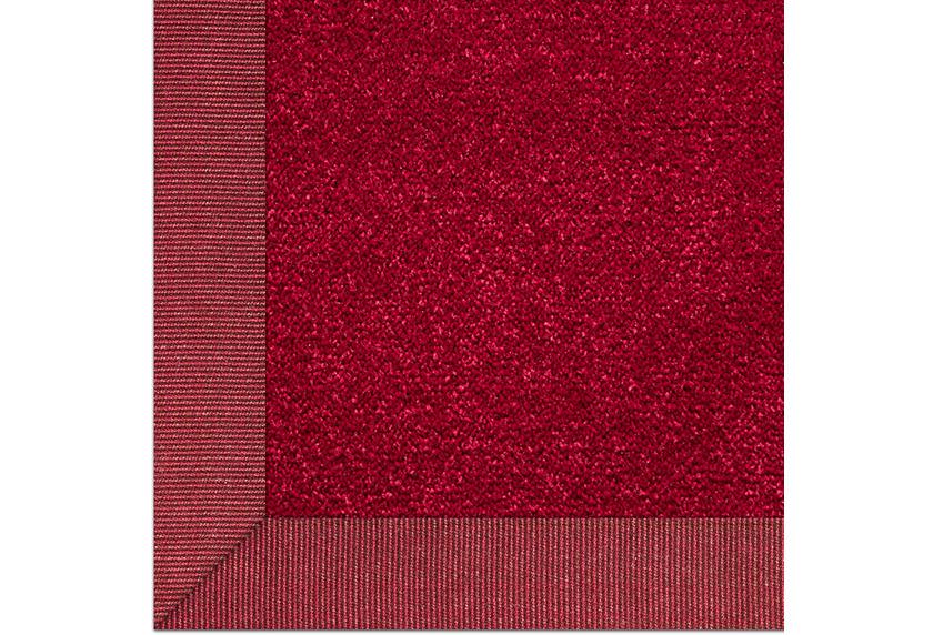 JAB Anstoetz Teppich Infinity 3628/615