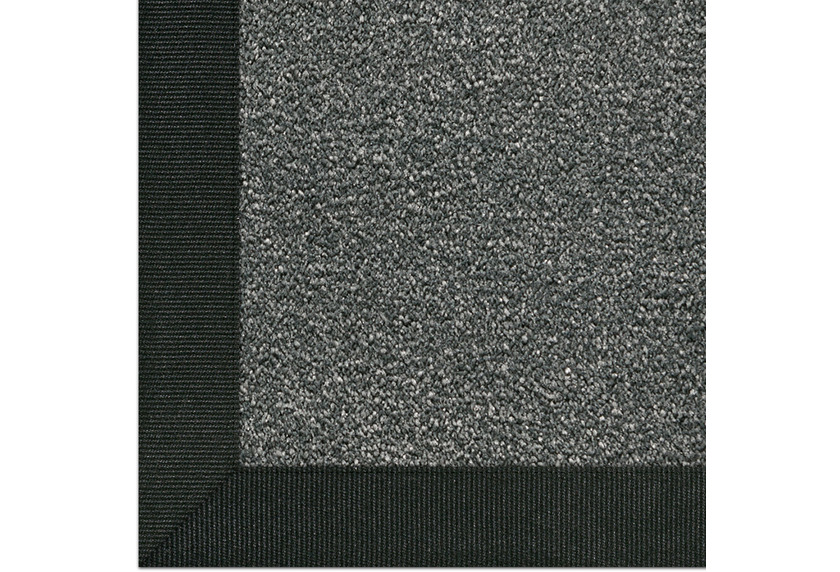 JAB Anstoetz Teppich Infinity 3628/695