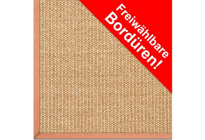jab anstoetz sisal teppich jamaica 044 bei tepgo kaufen versandkostenfrei. Black Bedroom Furniture Sets. Home Design Ideas