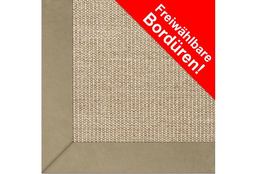 jab anstoetz sisal teppich jamaica 275 bei tepgo kaufen. Black Bedroom Furniture Sets. Home Design Ideas