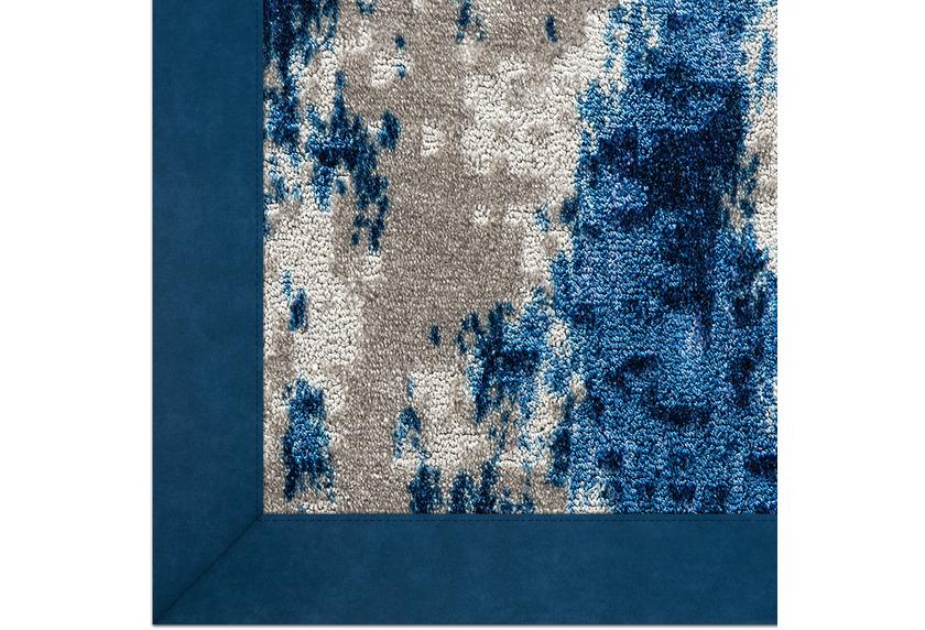 JAB Anstoetz Teppich Kalahari 3725/256