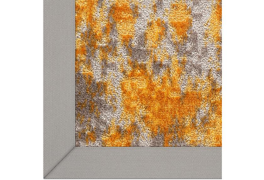 JAB Anstoetz Teppich Kalahari 3725/348
