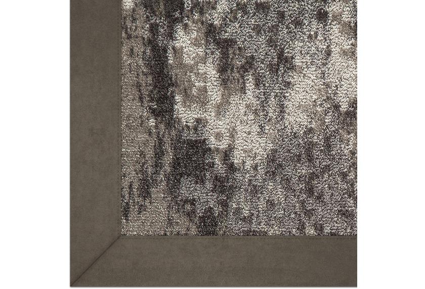 JAB Anstoetz Teppich Kalahari 3725/694