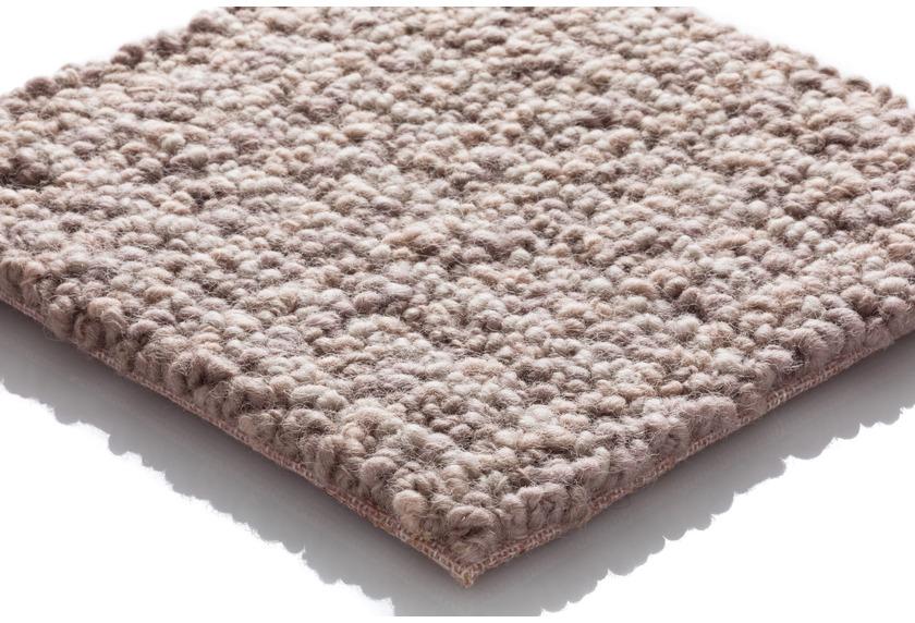 JAB Anstoetz Teppich Lana Color Fashion 423 Wunschmaß