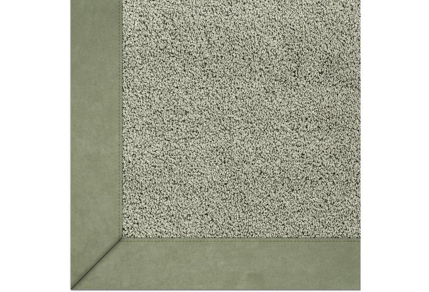 JAB Anstoetz Teppich Legend 3699/493