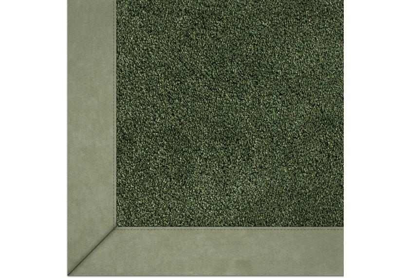 JAB Anstoetz Teppich Legend 3699/535