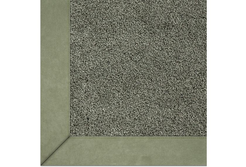 JAB Anstoetz Teppich Legend 3699/691