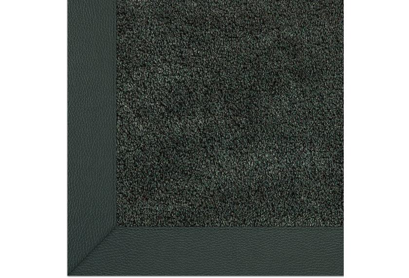 JAB Anstoetz Teppich Legend 3699/893