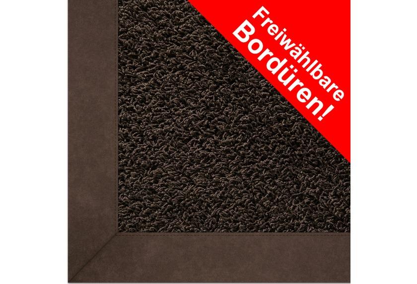 jab anstoetz teppich moto 3563 726 teppich hochflor teppich bei tepgo kaufen versandkostenfrei. Black Bedroom Furniture Sets. Home Design Ideas