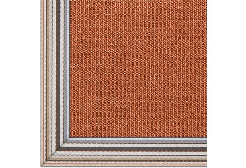 jab anstoetz teppich nature 461 teppich sisalteppich bei. Black Bedroom Furniture Sets. Home Design Ideas