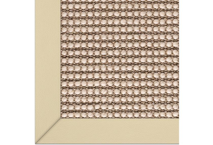 JAB Anstoetz Teppich Pearl 697