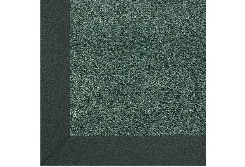 JAB Anstoetz Teppich Phantom 3697/158