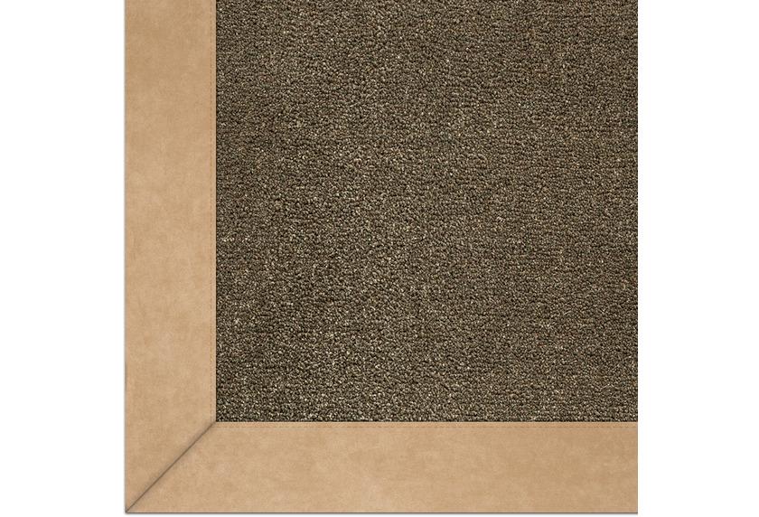 JAB Anstoetz Teppich Phantom 3697/421