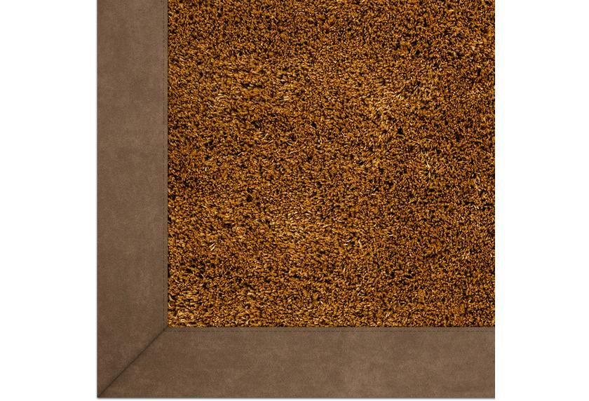JAB Anstoetz Teppich Savanna 3698/341