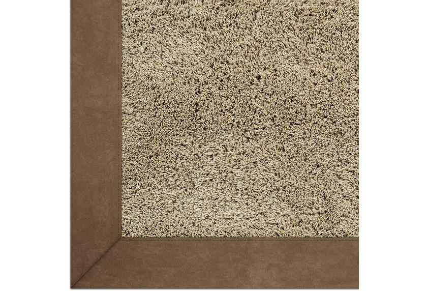 JAB Anstoetz Teppich Savanna 3698/370
