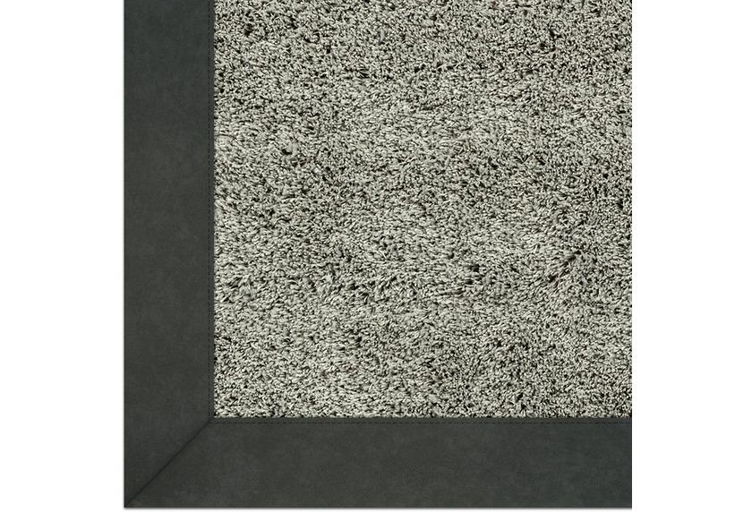 JAB Anstoetz Teppich Savanna 3698/693