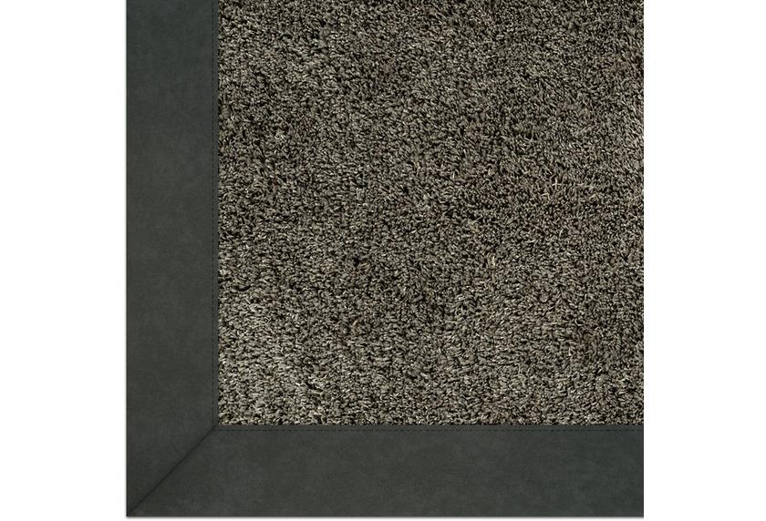 JAB Anstoetz Teppich Savanna 3698/792