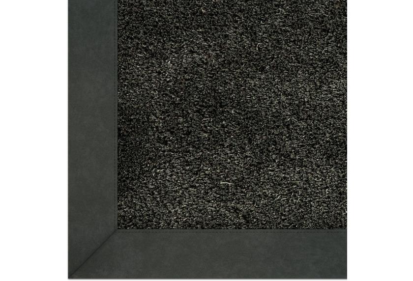 JAB Anstoetz Teppich Savanna 3698/891