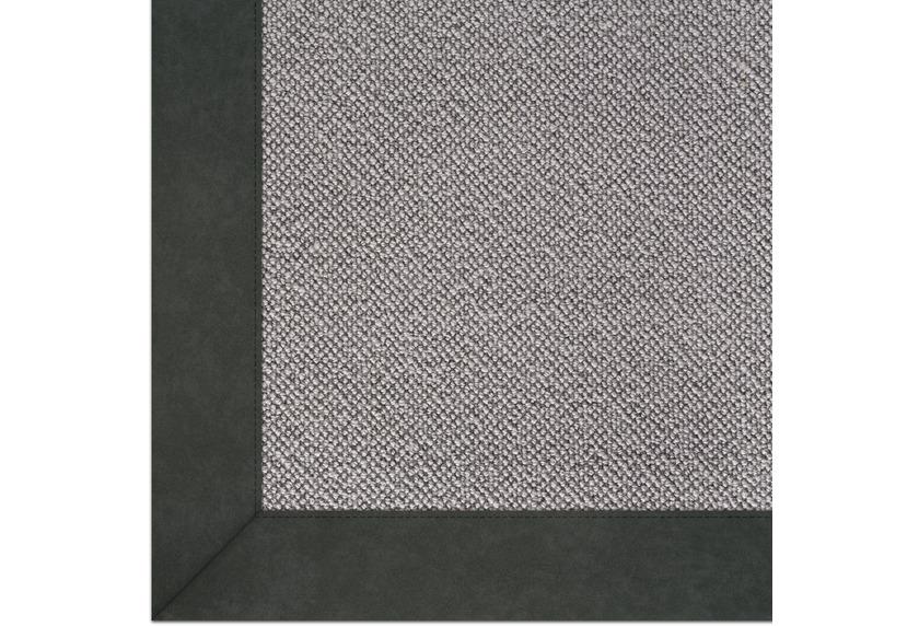 JAB Anstoetz Teppich Sky 3680/691