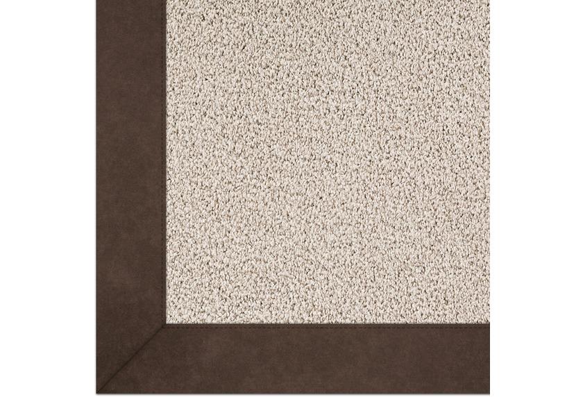 JAB Anstoetz Teppich Solo 3663/176