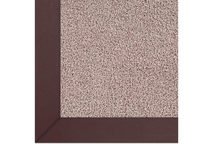 JAB Anstoetz Teppich Solo 3663/3663/283
