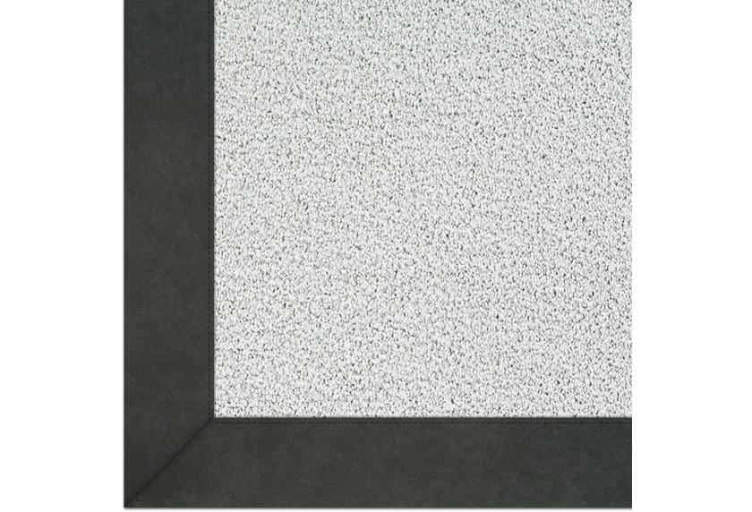 JAB Anstoetz Teppich Solo 3663/390