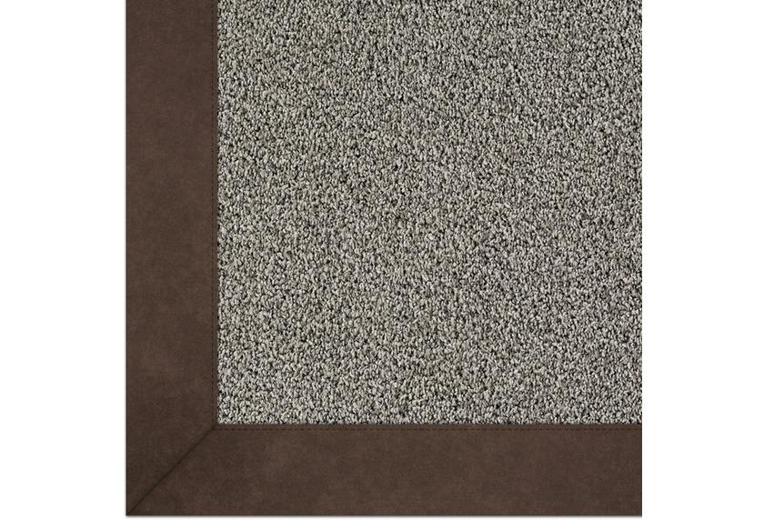 JAB Anstoetz Teppich Solo 3663/3663/598