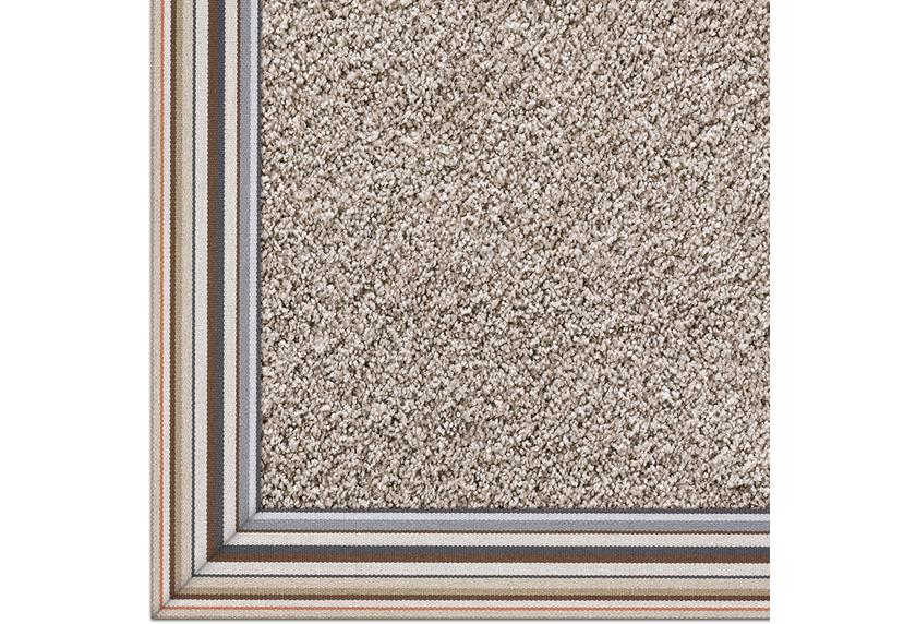 JAB Anstoetz Teppich Suite 022