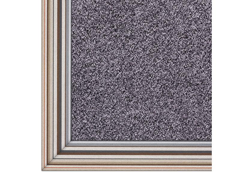 JAB Anstoetz Teppich Suite 183