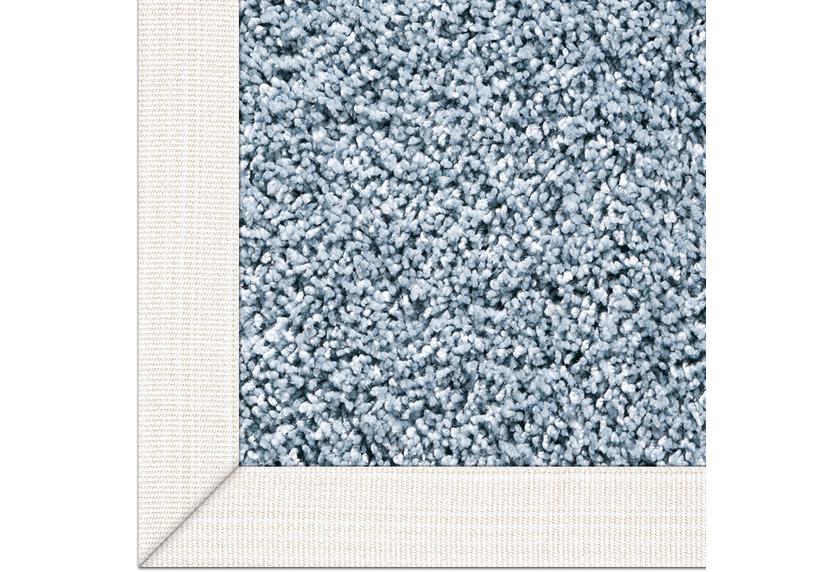 JAB Anstoetz Teppich Supreme 3615/055