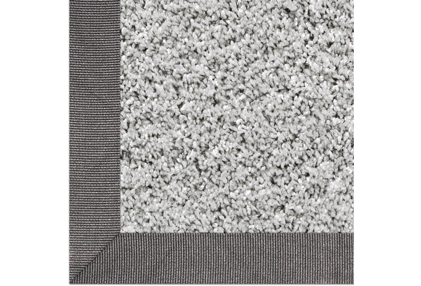 JAB Anstoetz Teppich Supreme 196