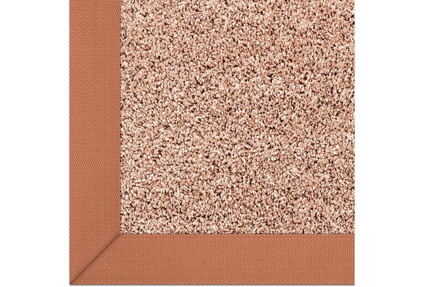 JAB Anstoetz Teppich Supreme 3700/168