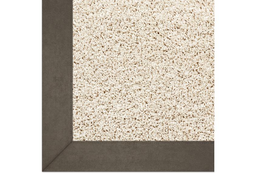 JAB Anstoetz Teppich Supreme 3700/170