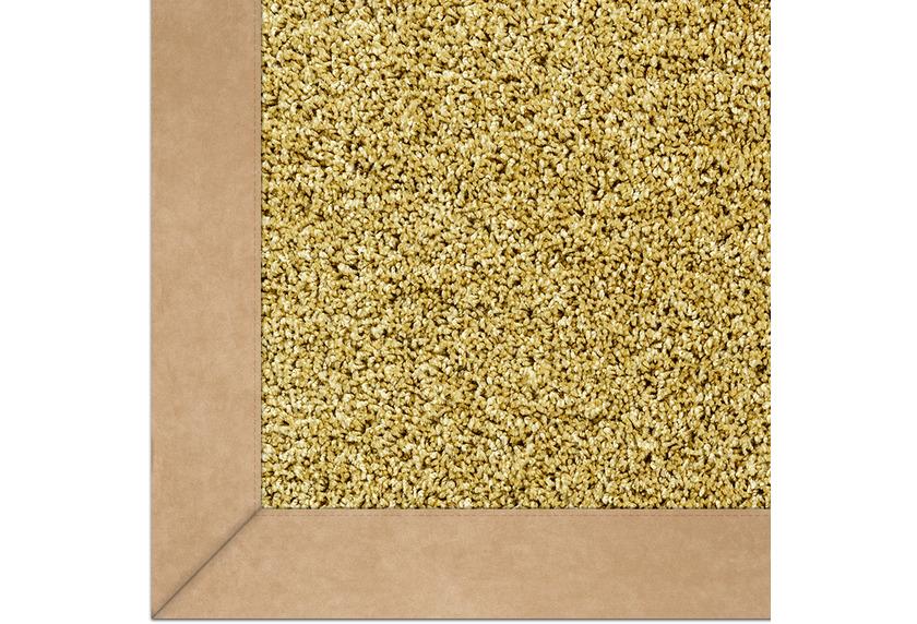 JAB Anstoetz Teppich Supreme 3700/242