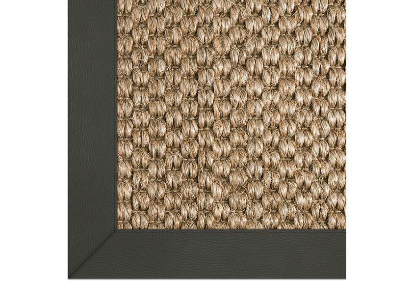 jab anstoetz sisal teppich tropic 024 bei tepgo kaufen versandkostenfrei. Black Bedroom Furniture Sets. Home Design Ideas