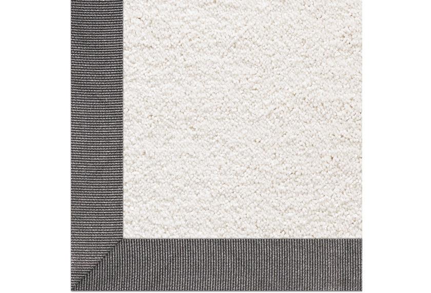 JAB Anstoetz Teppich Twinkle 3641/172
