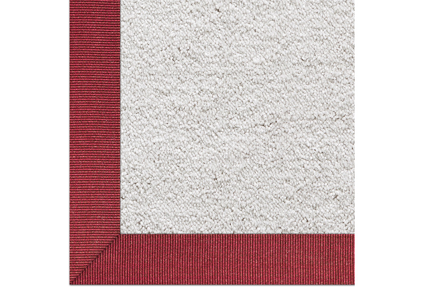 JAB Anstoetz Teppich Twinkle 3641/495