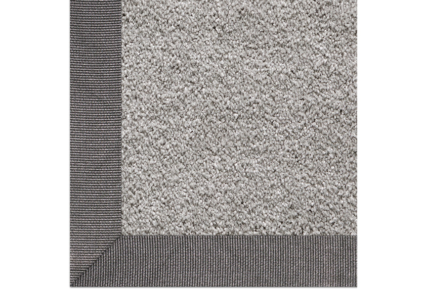 JAB Anstoetz Teppich Twinkle 3641/677