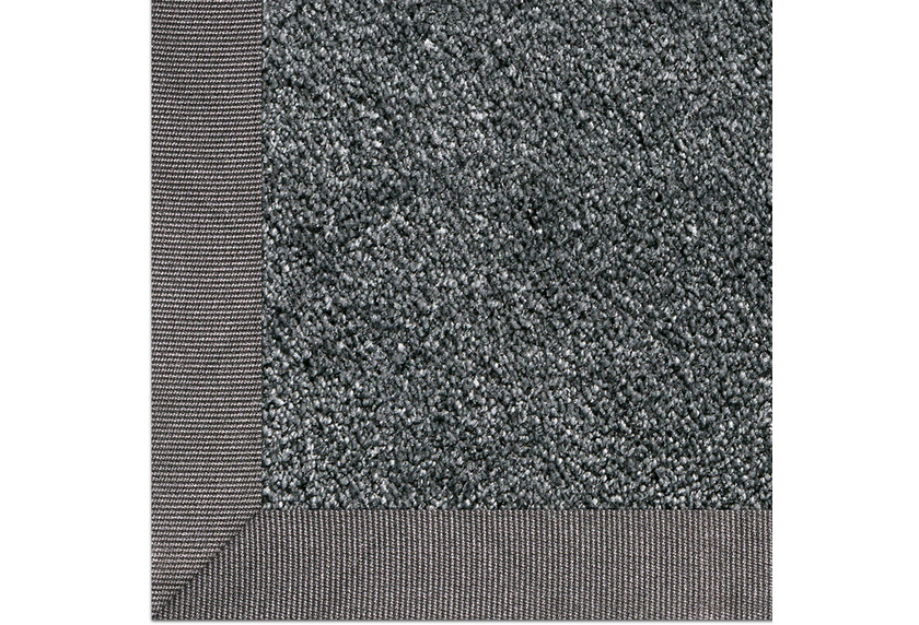 JAB Anstoetz Teppich Twinkle 3641/792