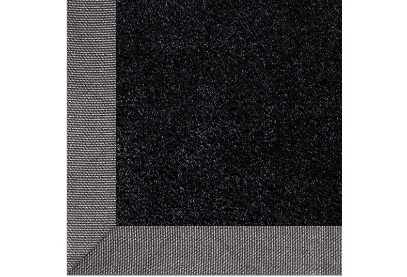 JAB Anstoetz Teppich Twinkle 3641/891