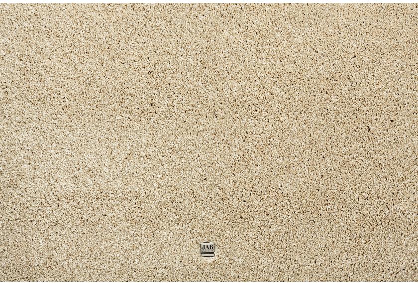 JAB Anstoetz Teppichboden Champ 3703/074