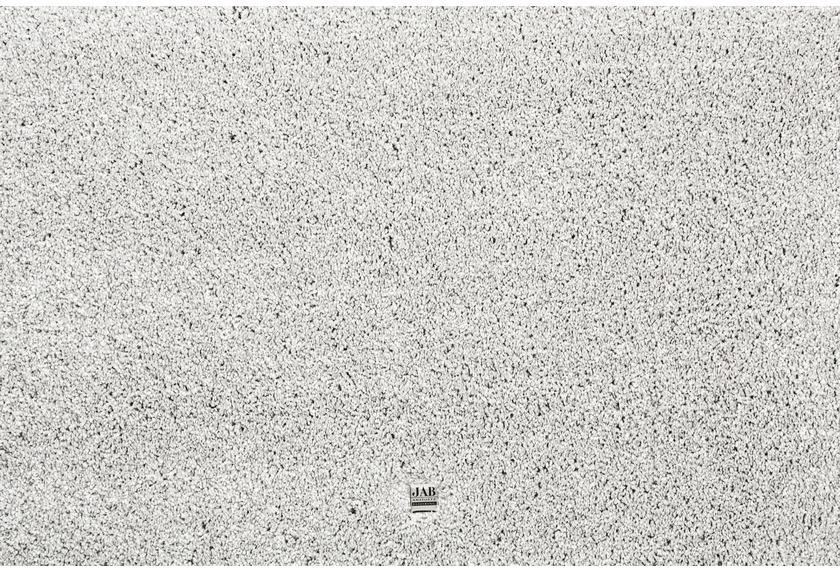 JAB Anstoetz Teppichboden Champ 3703/295