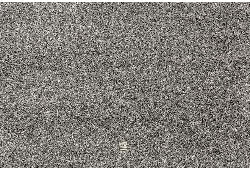 JAB Anstoetz Teppichboden Champ 3703/592