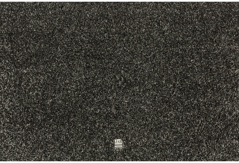 JAB Anstoetz Teppichboden Champ 3703/899