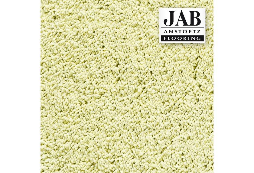 JAB Anstoetz Teppichboden Charmy 037